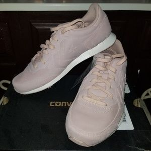 Converse Shoes - Converse Thunderbolt Ox in Dusk Pink size 8.5